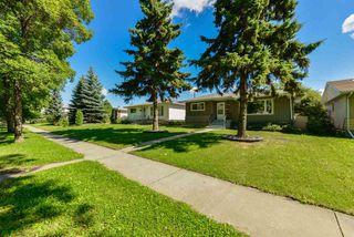 Photo 37: 12939 113A Street in Edmonton: Zone 01 House for sale : MLS®# E4221352