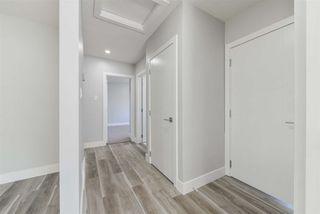 Photo 10: 12939 113A Street in Edmonton: Zone 01 House for sale : MLS®# E4221352