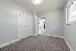 Photo 18: 12939 113A Street in Edmonton: Zone 01 House for sale : MLS®# E4221352