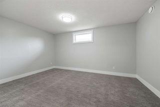Photo 27: 12939 113A Street in Edmonton: Zone 01 House for sale : MLS®# E4221352
