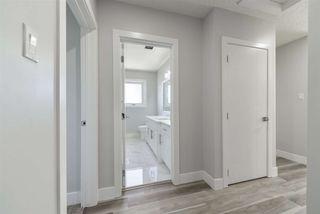 Photo 11: 12939 113A Street in Edmonton: Zone 01 House for sale : MLS®# E4221352