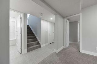 Photo 30: 12939 113A Street in Edmonton: Zone 01 House for sale : MLS®# E4221352