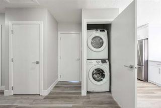 Photo 35: 12939 113A Street in Edmonton: Zone 01 House for sale : MLS®# E4221352