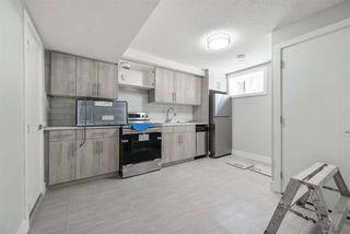 Photo 22: 12939 113A Street in Edmonton: Zone 01 House for sale : MLS®# E4221352