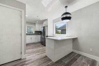 Photo 7: 12939 113A Street in Edmonton: Zone 01 House for sale : MLS®# E4221352