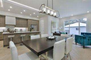 Photo 21: 7425 119 Street in Edmonton: Zone 15 House for sale : MLS®# E4222760
