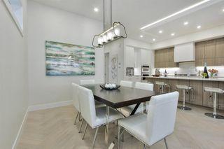 Photo 19: 7425 119 Street in Edmonton: Zone 15 House for sale : MLS®# E4222760