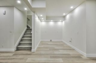 Photo 42: 7425 119 Street in Edmonton: Zone 15 House for sale : MLS®# E4222760