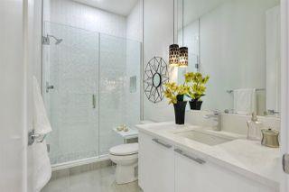 Photo 10: 7425 119 Street in Edmonton: Zone 15 House for sale : MLS®# E4222760