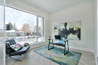 Photo 8: 7425 119 Street in Edmonton: Zone 15 House for sale : MLS®# E4222760