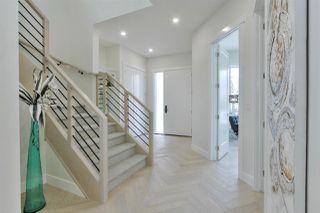 Photo 7: 7425 119 Street in Edmonton: Zone 15 House for sale : MLS®# E4222760