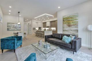 Photo 25: 7425 119 Street in Edmonton: Zone 15 House for sale : MLS®# E4222760