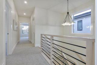 Photo 28: 7425 119 Street in Edmonton: Zone 15 House for sale : MLS®# E4222760