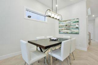 Photo 20: 7425 119 Street in Edmonton: Zone 15 House for sale : MLS®# E4222760