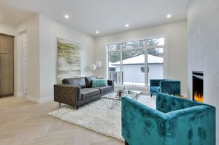Photo 24: 7425 119 Street in Edmonton: Zone 15 House for sale : MLS®# E4222760