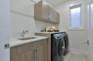 Photo 39: 7425 119 Street in Edmonton: Zone 15 House for sale : MLS®# E4222760
