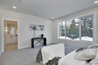 Photo 30: 7425 119 Street in Edmonton: Zone 15 House for sale : MLS®# E4222760