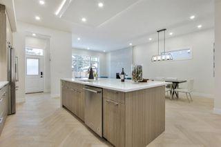 Photo 17: 7425 119 Street in Edmonton: Zone 15 House for sale : MLS®# E4222760