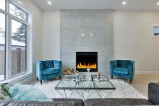 Photo 23: 7425 119 Street in Edmonton: Zone 15 House for sale : MLS®# E4222760
