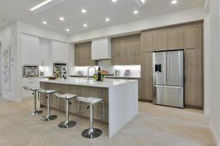 Photo 14: 7425 119 Street in Edmonton: Zone 15 House for sale : MLS®# E4222760