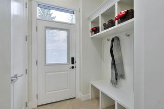 Photo 27: 7425 119 Street in Edmonton: Zone 15 House for sale : MLS®# E4222760