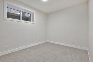 Photo 44: 7425 119 Street in Edmonton: Zone 15 House for sale : MLS®# E4222760