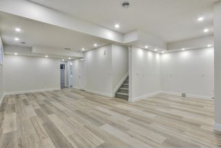Photo 40: 7425 119 Street in Edmonton: Zone 15 House for sale : MLS®# E4222760