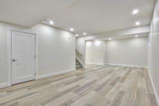 Photo 41: 7425 119 Street in Edmonton: Zone 15 House for sale : MLS®# E4222760