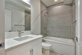 Photo 43: 7425 119 Street in Edmonton: Zone 15 House for sale : MLS®# E4222760