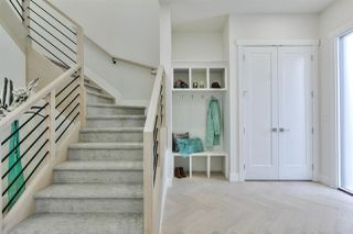 Photo 6: 7425 119 Street in Edmonton: Zone 15 House for sale : MLS®# E4222760