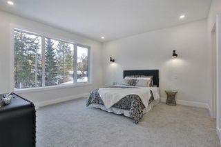 Photo 29: 7425 119 Street in Edmonton: Zone 15 House for sale : MLS®# E4222760