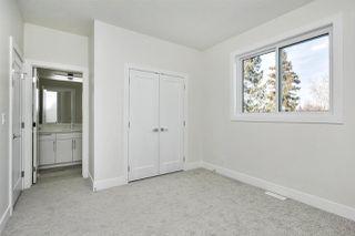 Photo 35: 7425 119 Street in Edmonton: Zone 15 House for sale : MLS®# E4222760