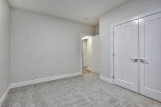 Photo 45: 7425 119 Street in Edmonton: Zone 15 House for sale : MLS®# E4222760