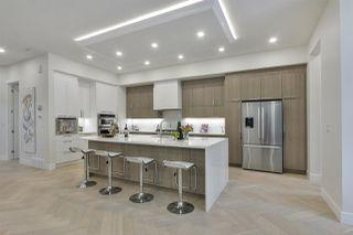 Photo 18: 7425 119 Street in Edmonton: Zone 15 House for sale : MLS®# E4222760