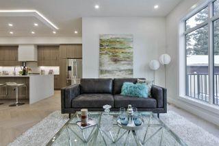 Photo 26: 7425 119 Street in Edmonton: Zone 15 House for sale : MLS®# E4222760