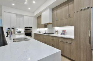 Photo 16: 7425 119 Street in Edmonton: Zone 15 House for sale : MLS®# E4222760