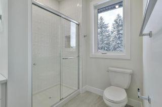 Photo 38: 7425 119 Street in Edmonton: Zone 15 House for sale : MLS®# E4222760