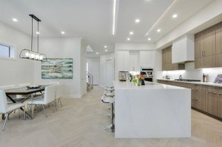 Photo 15: 7425 119 Street in Edmonton: Zone 15 House for sale : MLS®# E4222760