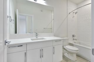 Photo 36: 7425 119 Street in Edmonton: Zone 15 House for sale : MLS®# E4222760