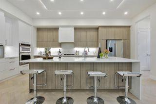 Photo 13: 7425 119 Street in Edmonton: Zone 15 House for sale : MLS®# E4222760