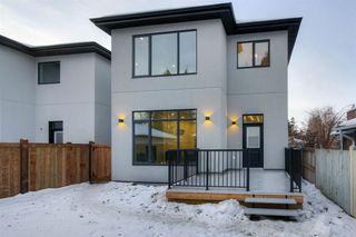 Photo 48: 7425 119 Street in Edmonton: Zone 15 House for sale : MLS®# E4222760