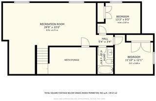 Photo 4: 7425 119 Street in Edmonton: Zone 15 House for sale : MLS®# E4222760