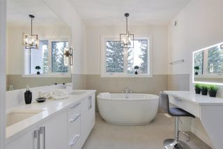 Photo 32: 7425 119 Street in Edmonton: Zone 15 House for sale : MLS®# E4222760