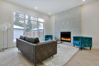 Photo 22: 7425 119 Street in Edmonton: Zone 15 House for sale : MLS®# E4222760