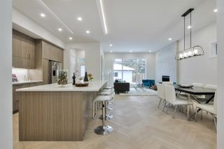 Photo 11: 7425 119 Street in Edmonton: Zone 15 House for sale : MLS®# E4222760
