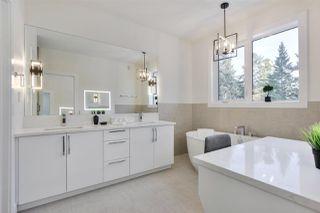 Photo 31: 7425 119 Street in Edmonton: Zone 15 House for sale : MLS®# E4222760