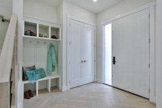 Photo 5: 7425 119 Street in Edmonton: Zone 15 House for sale : MLS®# E4222760