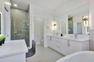 Photo 33: 7425 119 Street in Edmonton: Zone 15 House for sale : MLS®# E4222760