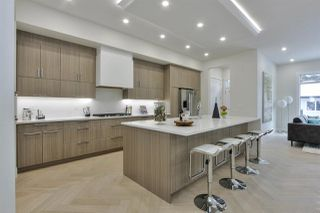 Photo 12: 7425 119 Street in Edmonton: Zone 15 House for sale : MLS®# E4222760
