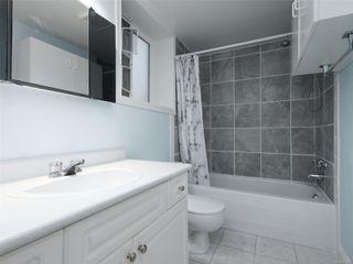 Photo 18: 2610 Selwyn Rd in : La Mill Hill House for sale (Langford)  : MLS®# 861524